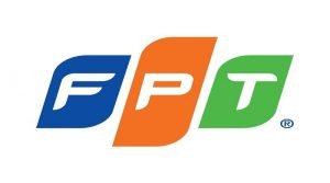 Chữ ký số FPT