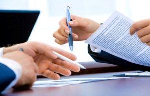 FADI cung cấp dịch vụ làm thay đổi đăng ký kinh doanh uy tín