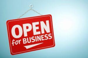 FADI dịch vụ đăng ký thành lập doanh nghiệp chuyên nghiệp
