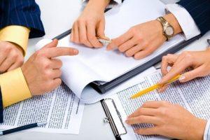 Hồ sơ đăng ký thành lập công ty tư vấn đầu tư cần những gì?