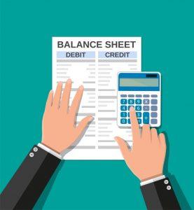 hóa đơn điện tử ưu và nhược điểm