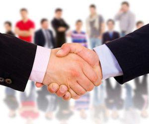 đăng ký thành lập công ty tnhh 2 thành viên