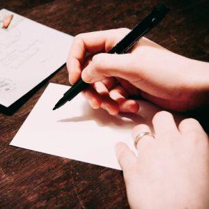 Làm giấy phép đăng ký kinh doanh có thời hạn trong bao lâu?