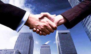 Muốn thành lập công ty phải làm gì?