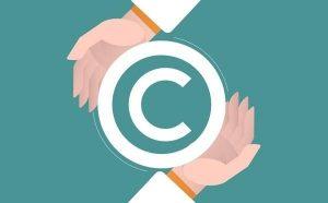 đăng ký logo công ty