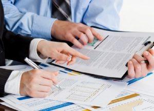 Những điều cần biết về thủ tục đăng ký thay đổi tên công ty