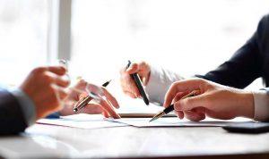 đăng ký thành lập công ty online