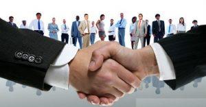 thủ tục đăng ký công ty tnhh 1 thành viên