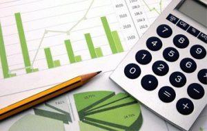 kế toán thuế và kế toán tài chính
