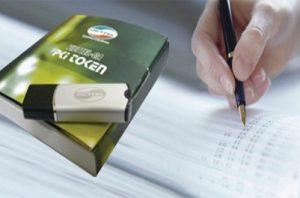Sử dụng chữ ký số để nộp thuế điện tử cần lưu ý điều gì?