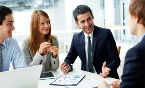 chuyển đổi giấy phép kinh doanh