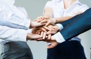 đăng ký kinh doanh công ty hợp danh