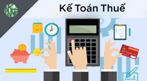 Tìm dịch vụ kế toán thuế Đà Nẵng uy tín