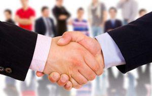 Trình tự thành lập doanh nghiệp gồm những bước nào?