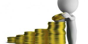 Tư vấn dịch vụ đăng ký doanh nghiệp trọn gói