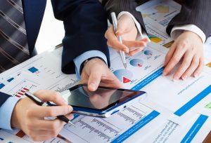 ý nghĩa và nhiệm vụ của kế toán thuế gtgt