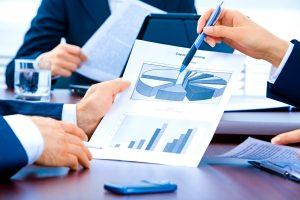kế toán thuế gtgt đầu vào