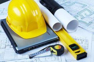 thủ tục đăng ký thành lập công ty xây dựng