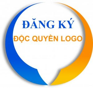 đăng ký logo công ty ở đâu