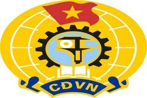 thủ tục đăng ký thành lập công đoàn công ty