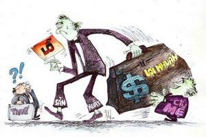 kế toán thuế cần làm những công việc gì