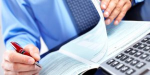 dịch vụ làm giấy phép thành lập công ty
