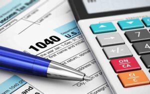 quy định thuế thu nhập doanh nghiệp