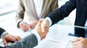 thành viên hợp danh và thành viên góp vốn