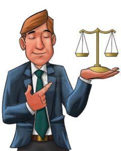 điều kiện để mở văn phòng luật sư