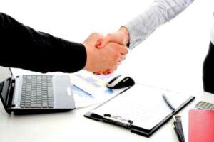 thủ tục bán doanh nghiệp tư nhân