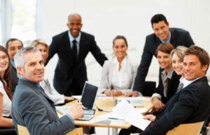 thành lập văn phòng đại diện thương nhân nước ngoài