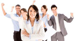 điều kiện thành lập công ty thẩm định giá