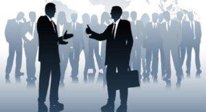 hồ sơ thành lập công ty hợp danh