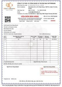 thông tư hướng dẫn sử dụng hóa đơn điện tử