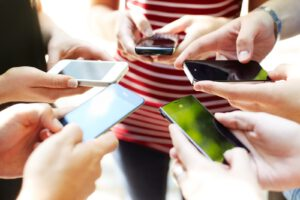 đăng ký số điện thoại với bảo hiểm xã hội