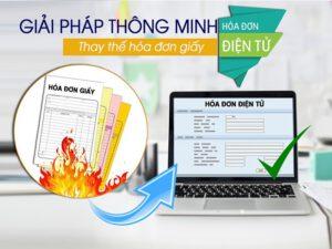 tra cứu hóa đơn điện tử tổng cục thuế