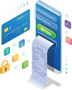 giá phần mềm hóa đơn điện tử