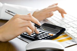 thuế thu nhập cá nhân giai đoạn thử việc