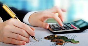 kinh nghiệm quyết toán thuế doanh nghiệp