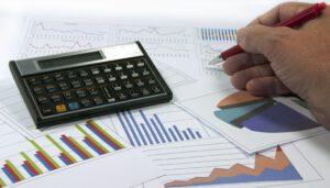 tư vấn luật kế toán