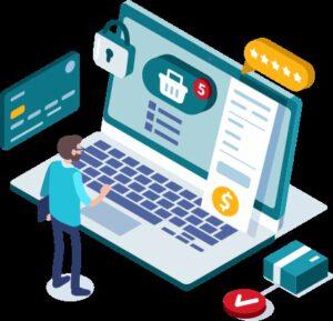 hồ sơ đăng ký sử dụng hóa đơn điện tử