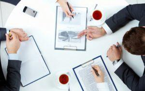 luật quản lý doanh nghiệp