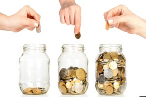 luật góp vốn kinh doanh
