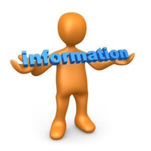 mua thông tin doanh nghiệp