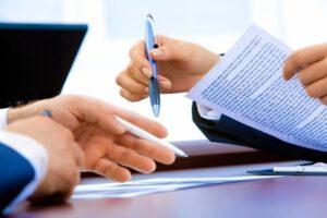 thực tiễn hoạt động tư vấn thành lập doanh nghiệp