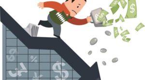 quy định về phá sản doanh nghiệp