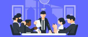 quy định về xuất hóa đơn điện tử