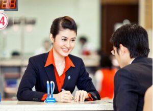 thông tư mới về đăng ký kinh doanh