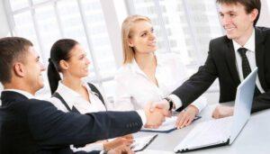 tư vấn đăng ký doanh nghiệp