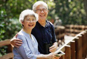 nghị định về bảo hiểm xã hội